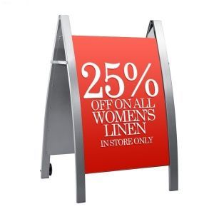 a-board-pavement-sign-two