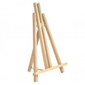 Easel Stand A3 Sign Stand