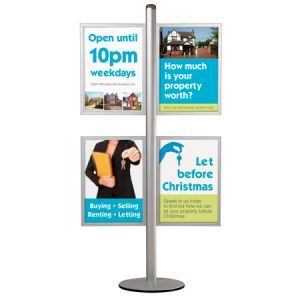 poster-stand-s-1