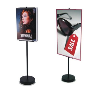 poster-stands-95