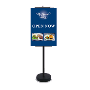 A3-Display-Stand-Panel-Sign