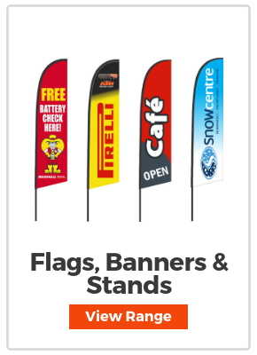 outdoor-sign-stands